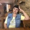 Виктория, 32, г.Орск