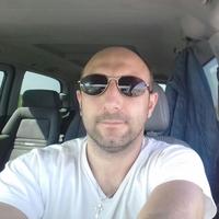 Valerii, 43 года, Водолей, Познань