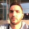 мохамад, 32, г.Пенза