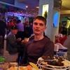 Александр, 22, г.Магадан