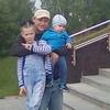 @Aleksandr, 31, г.Ханты-Мансийск