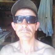 Эдуард, 44, г.Красноуральск