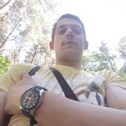 Last Wolf 27 Рига