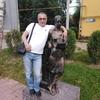Александр, 44, г.Балабаново