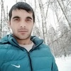 Botip, 34, г.Железнодорожный