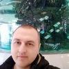 Дима, 30, г.Оха