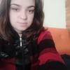 Nelli, 30, г.Запорожье