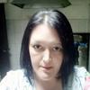 лилия, 39, г.Иваново