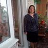 раиса, 64, г.Заводоуковск
