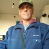 Олег, 48, г.Волжский