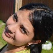 Лиза, 24, г.Малоярославец