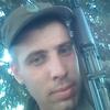 Роман, 21, г.Краматорск