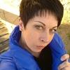 Екатерина, 38, г.Симферополь