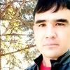 Рахмет, 36, г.Набережные Челны