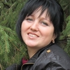 Екатерина, 32, г.Апостолово