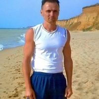 Александр, 43 года, Козерог, Винница