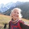 Марья, 57, г.Иркутск