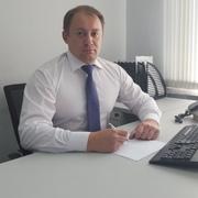 Юрий, 37, г.Москва
