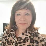 Светлана, 43, г.Благовещенск