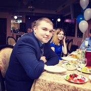 Макс, 25, г.Осташков