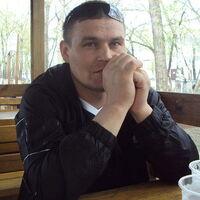 Царь, 38 лет, Дева, Барнаул