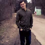 Олег, 23, г.Кондрово