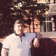 Ильяс Алиев 57 Кропоткин