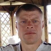Евген Сармат, 40, г.Ильский