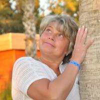 Инна, 54 года, Дева, Долгопрудный