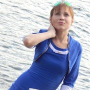 Наташа 36 лет (Рыбы) Новочебоксарск