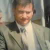 Сергей, 43, г.Килия