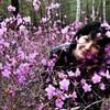 Юлия, 29, г.Чита