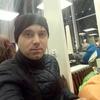 Иван, 33, г.Киев