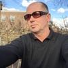 Петр, 51, г.Филадельфия
