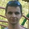 Ігор, 28, г.Сумы