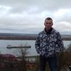 vova, 20, г.Вологда