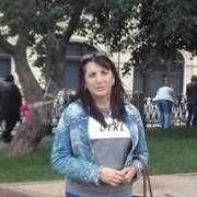 Наталья 49 Могилёв