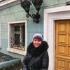 Людмила, 34, г.Челябинск