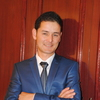 Akmal, 31, г.Самарканд