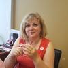 Ирина, 54, г.Минск