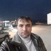 sirojiddin, 36, г.Москва