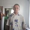 Сергей, 53, Кадіївка