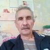 Олег, 55, г.Александров
