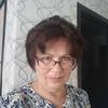 Валентина, 55, г.Пенза