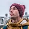 Александр, 27, г.Краснодар