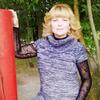 Ольга, 41, г.Тверь
