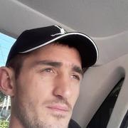 Виталик, 28, г.Моздок