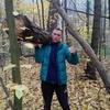 Артур, 29, г.Житомир