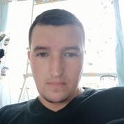 Андрей 29 Сумы