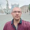 Руслан, 42, г.Тараща
